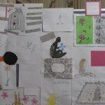 Gedenkprojekt zum Novemberpogrom – Präsentation