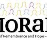 MoRaH – Exkursion nach Krakau und Auschwitz