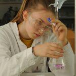 Chemie-Labor 4.Klasse: Einheit 8; Titrationen