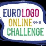 Euro-Logo-Online-Challenge
