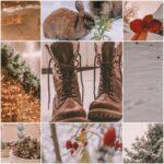 Winter Foto Challenge